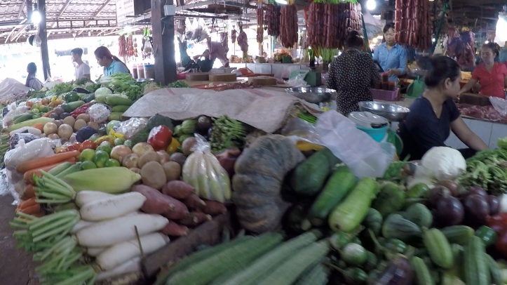 siem market
