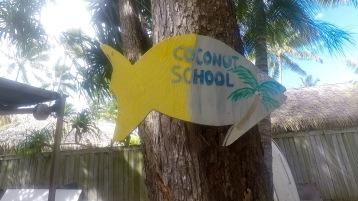 coco school